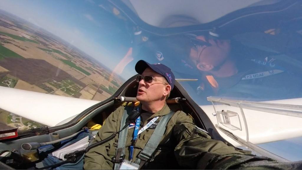 Tupper cockpit KRNP 2016-04-23