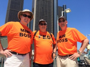 bg-air-boss-with-larry