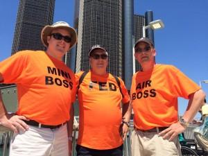 bg-air-boss-with-larry